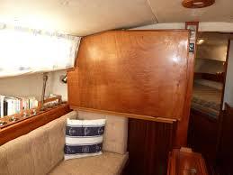 New bulkhead